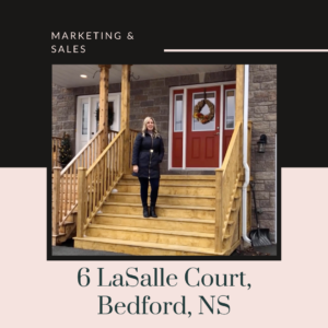 6 LaSalle Court from The Patterson Group with Ashley Patterson