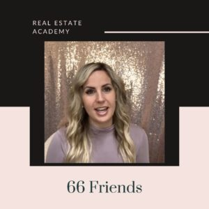 66 Friends, www.pattersongrouphalifax.ca, real estate agents